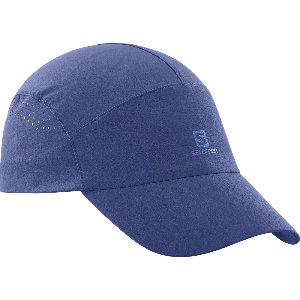 L40045800 softshell cap blue.jpg