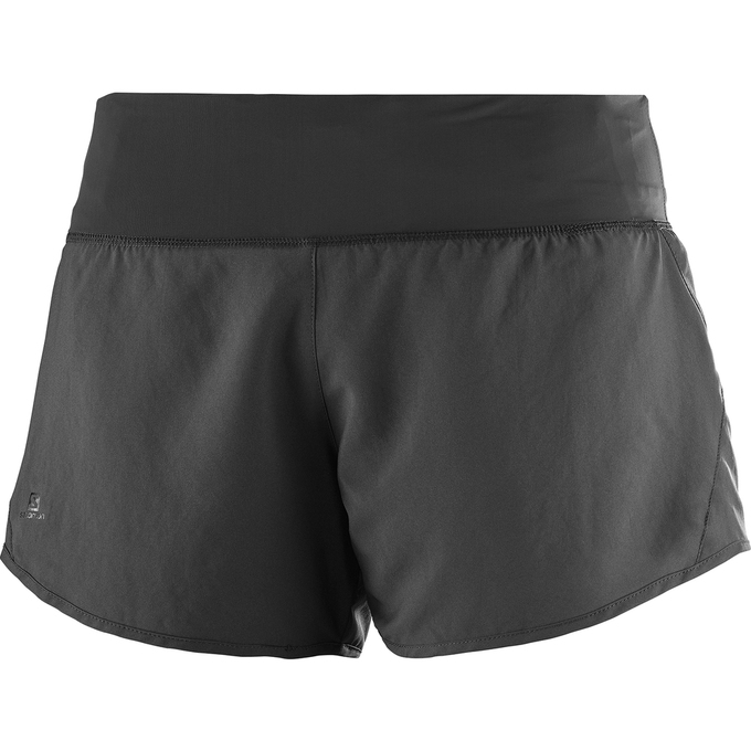 Elevate 2in1 short w black.jpg