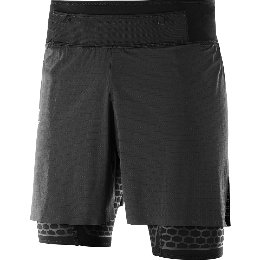 Exo Twinskin Shorts L40069000.jpg