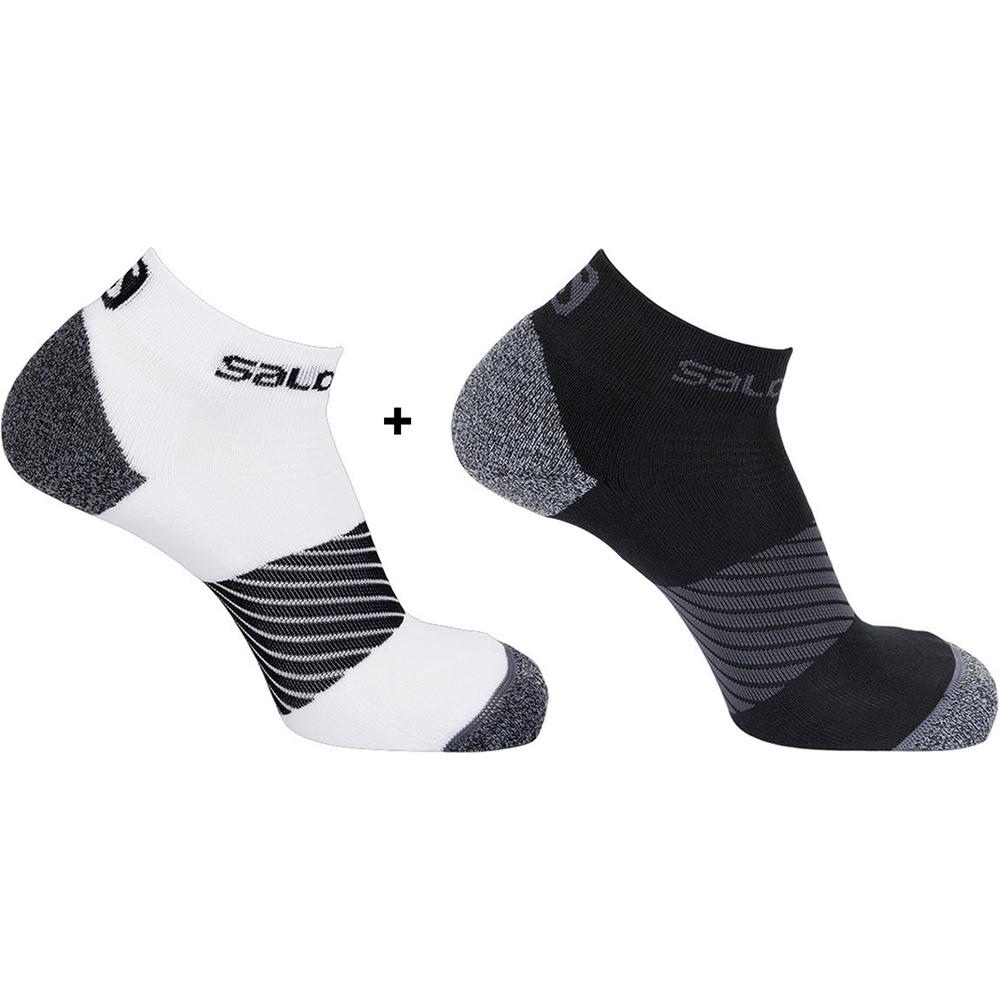 L40278000 2 pack sokker black.jpg
