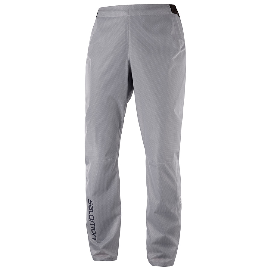 Lightning Race Pant Alloy.jpg