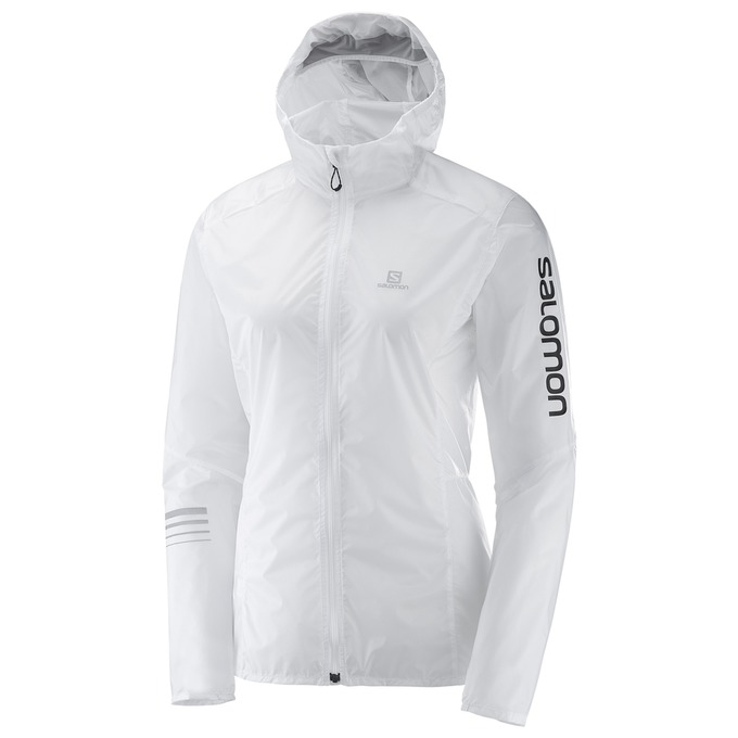 Lightning Wind hoodie d white.jpg