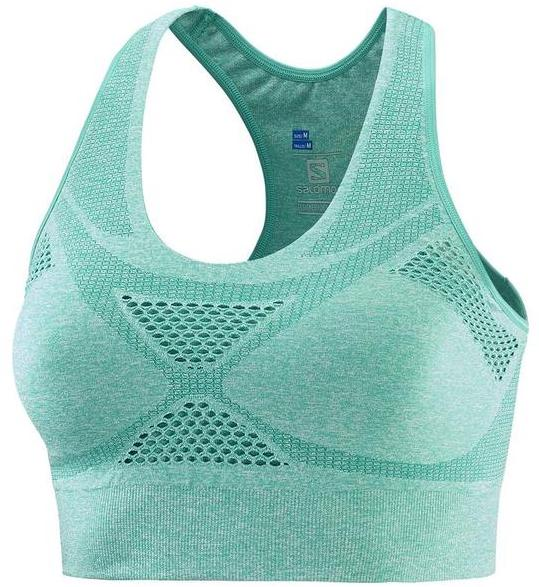 Medium Impact bra waterfall L40301900 jpg.jpg