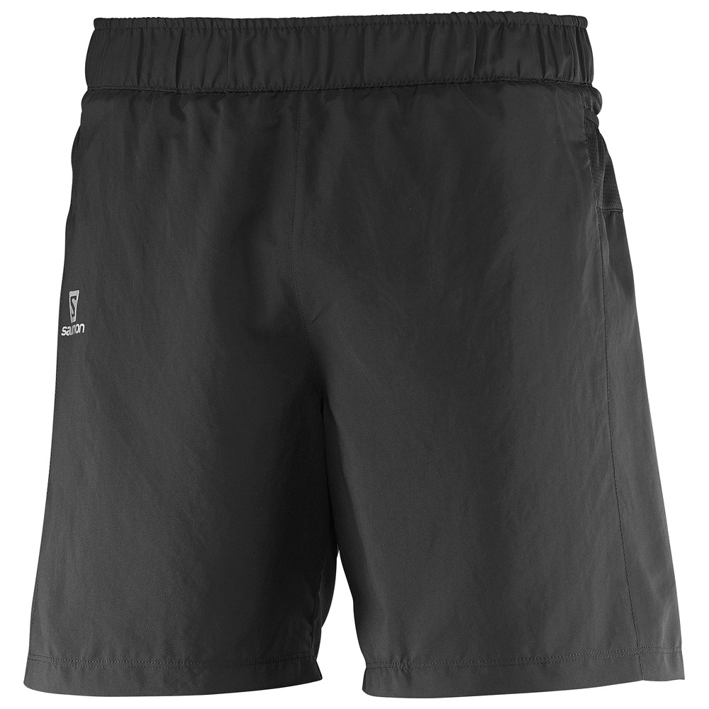 Trail runner short L38075400.jpg
