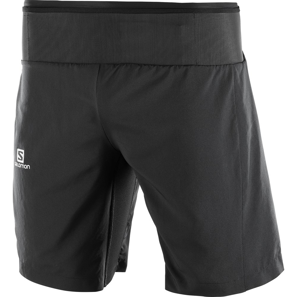 Trail runner twinskin short L40104900.jpg