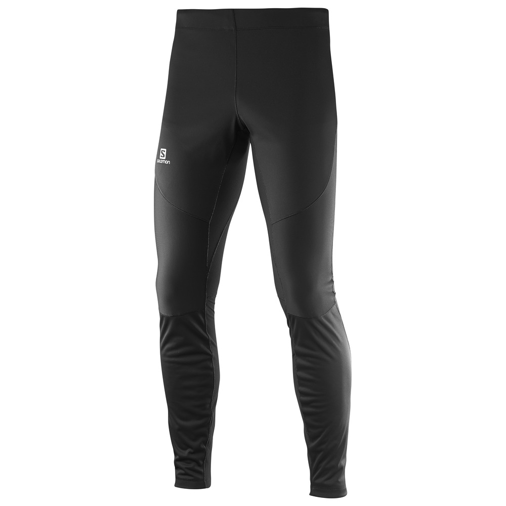 Trail runner ws tights herre.jpg