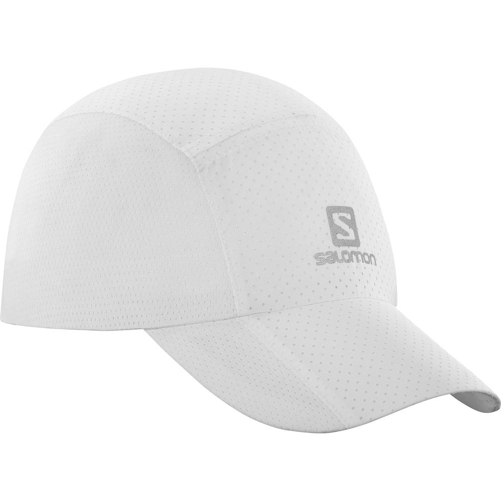 XT Compact Cap white.jpg