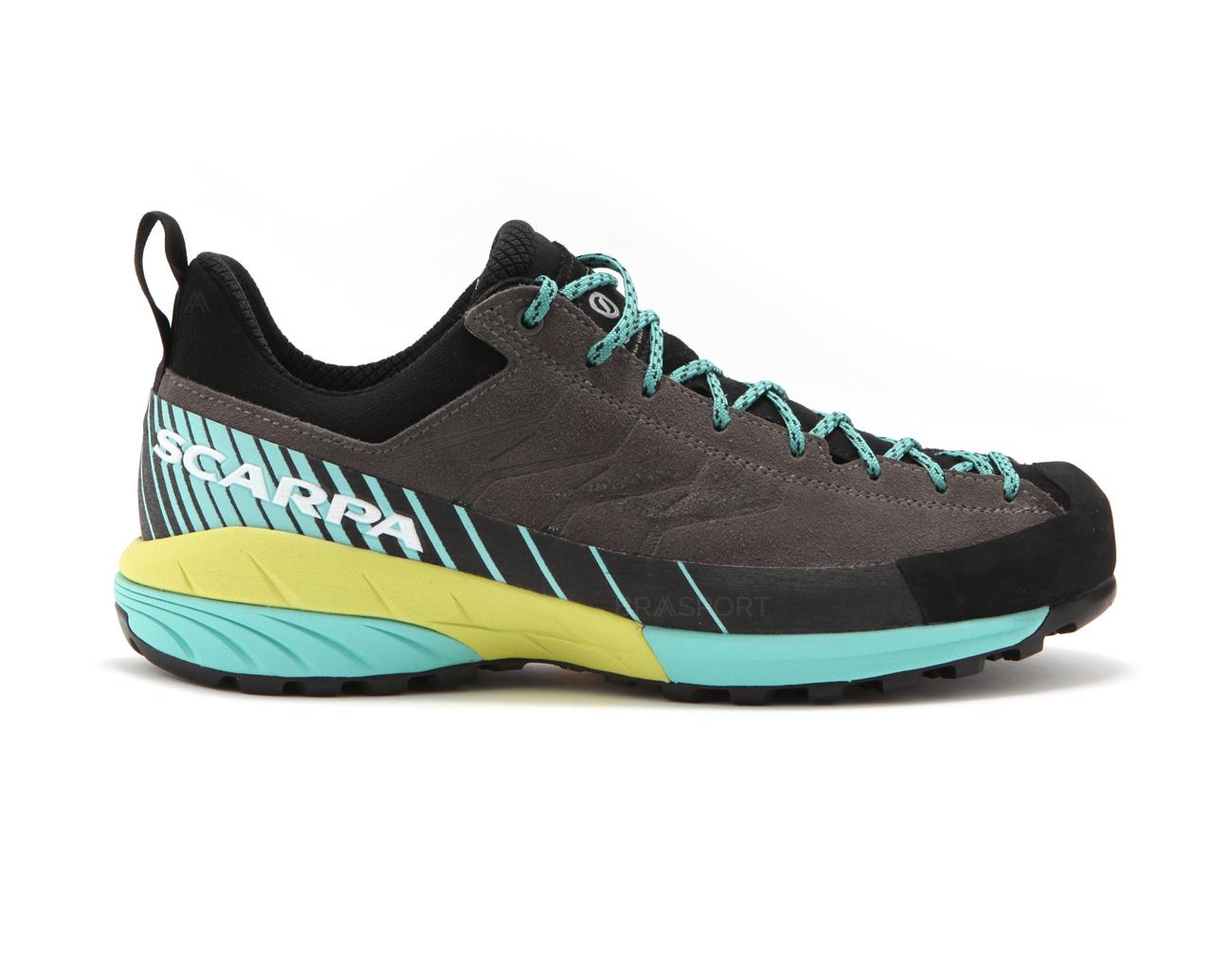 scarpa_mescalito_dame1.jpg