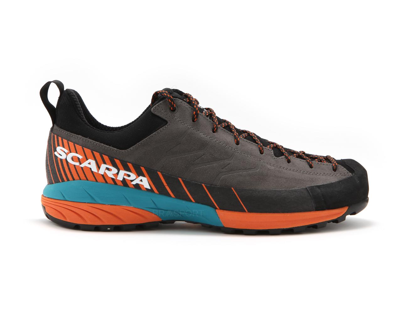 scarpa_mescalito_herre1.jpg