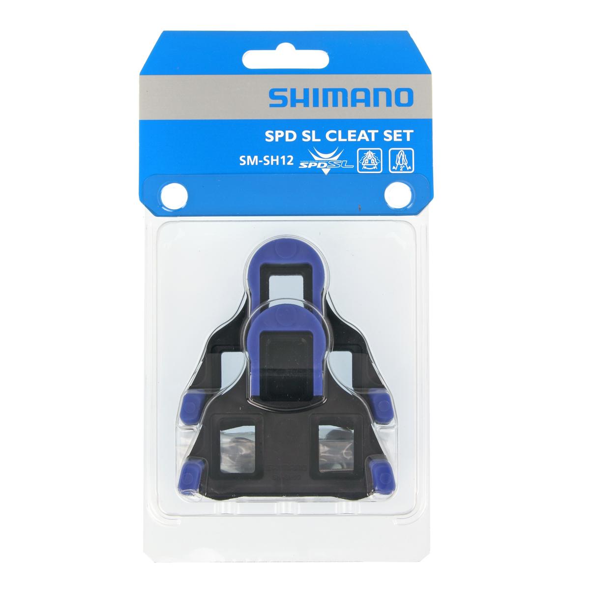 SM-SH12.jpg