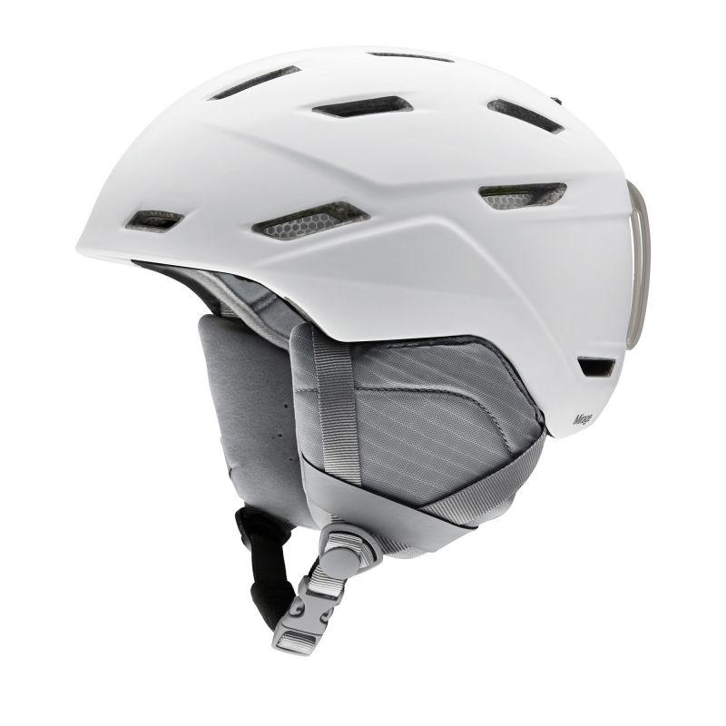 smith-mirage-women-ski-helmet-matte-white.jpg