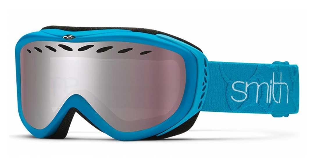 Smith-Transit-Goggles-Aqua-Ignitor.jpg