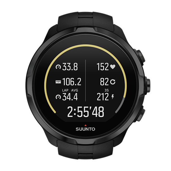 ss022662000-suunto-spartan-sport-wrist-hr-all-black-front_view_tr_cycling_basic_d7-01.png