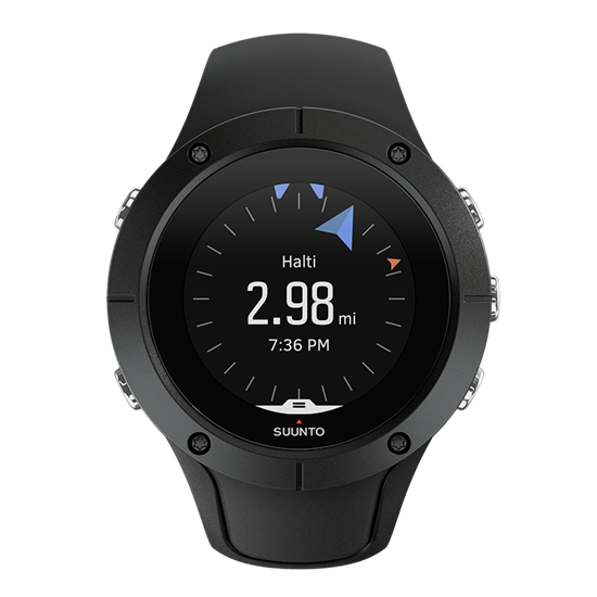 ss022668000-suunto-spartan-trainer-wrist-hr-black-front-view-nav-poi-direction-imp-01.png