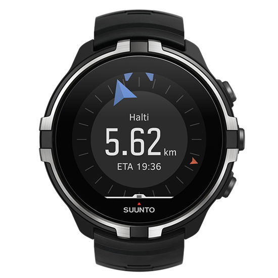 ss023404000-suunto-spartan-sport-whr-baro-stealth-front-view-nav-poi-direction-1.png