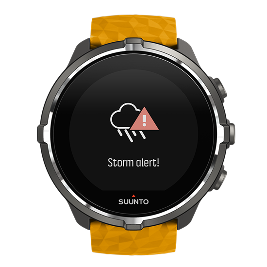 ss050000000-suunto-spartan-sport-whr-baro-amber-front-view-not-storm-alarm-1.png