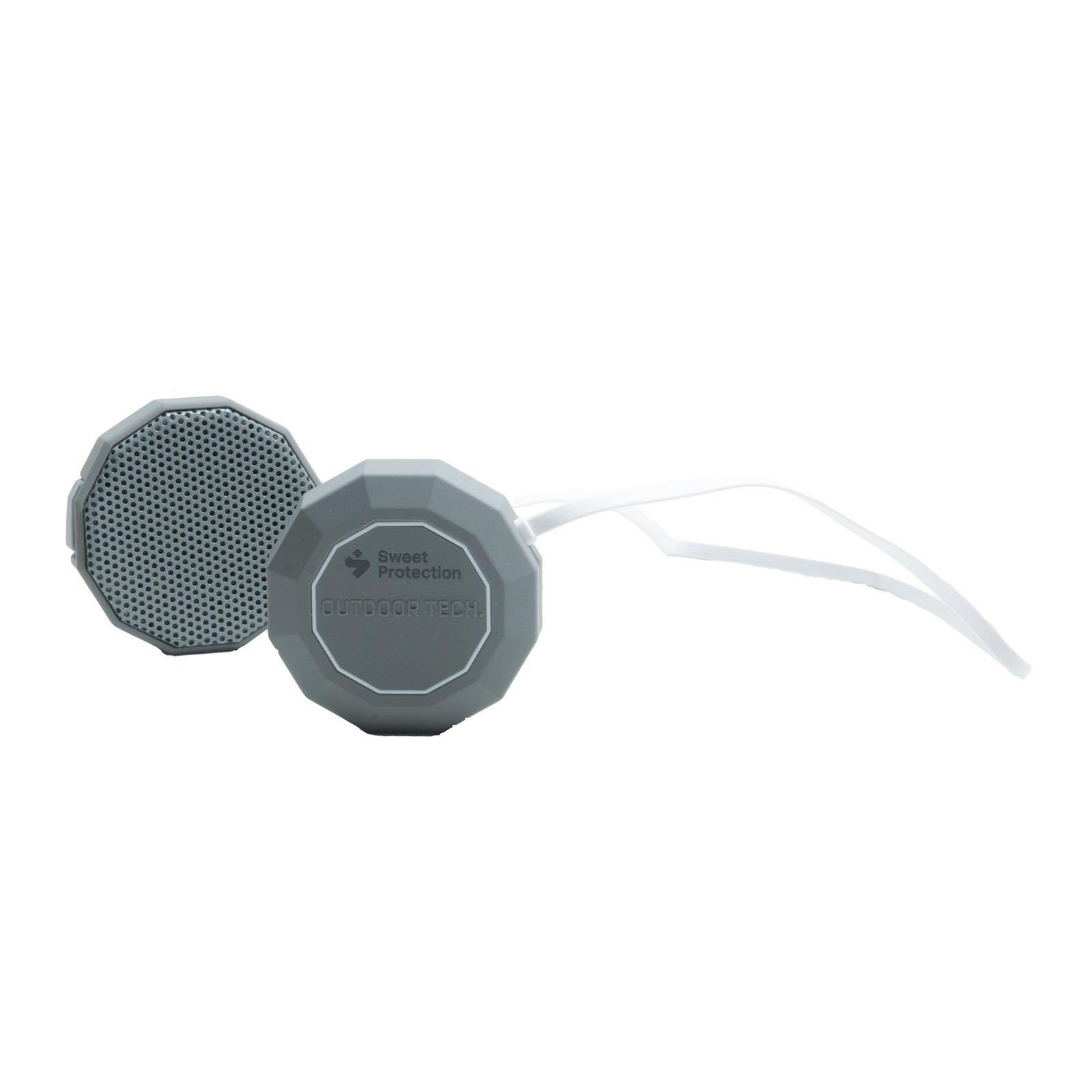 Sweet Protection Trådløse Audio Chips til Sweet Protection hjelmer