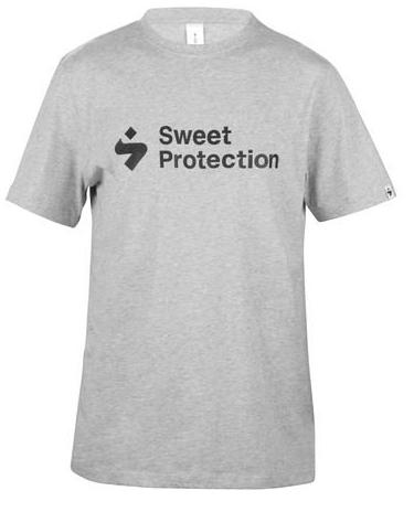 827042_Logo-T-shirt-M_LGMEL_PRODUCT_1_Sweetprotection.jpg