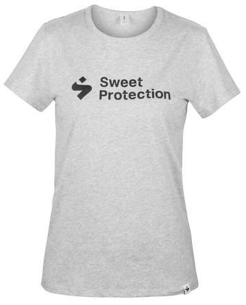 827043_Logo-T-shirt-W_LGMEL_PRODUCT_1_Sweetprotection.jpg