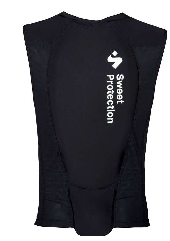 835000_Back-Protector-Vest-Mens_TEBLK_PRODUCT_1_Sweetprotection.jpg