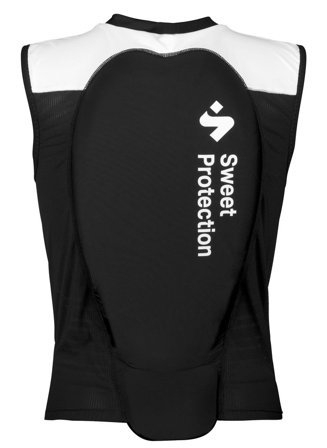835001_Back-Protector-Vest-W_TBSWT_PRODUCT_1_Sweetprotection.jpg