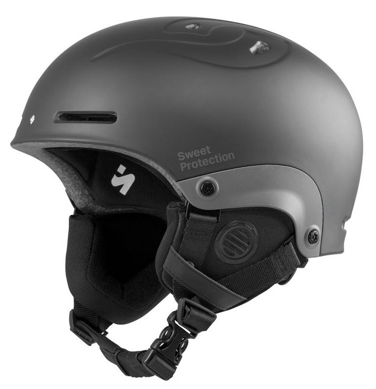 840035_Blaster-II-Helmet_DTBLK_PRODUCT_1_Sweetprotection.jpg