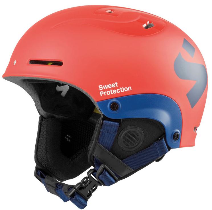 840039_Blaster-II-Helmet-JR_MCORE_PRODUCT_1_Sweetprotection.jpg
