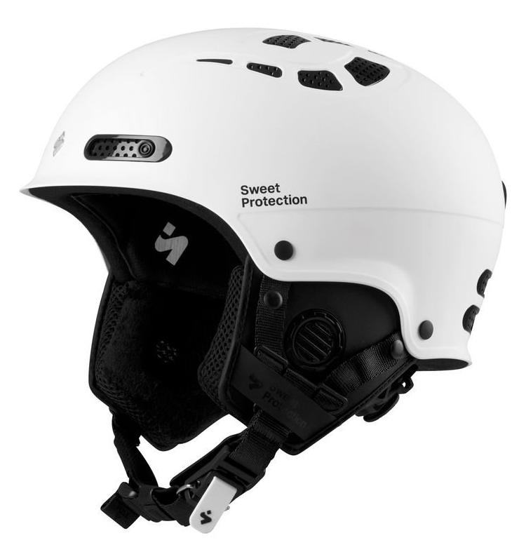 840041_Igniter-II-Helmet_SNWHT_PRODUCT_1_Sweetprotection.jpg
