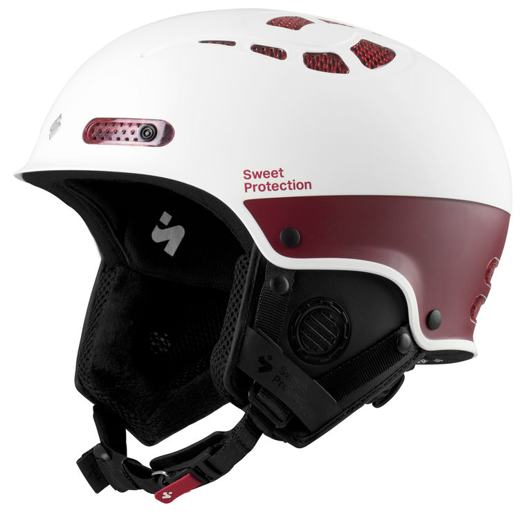 840042_Igniter-II-Helmet-W_SWRUR_PRODUCT_1_Sweetprotection.jpg