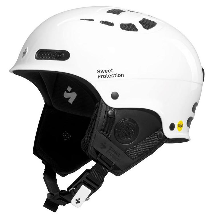 840043_Igniter-II-MIPS-Helmet_GSWHT_PRODUCT_1_Sweetprotection.jpg