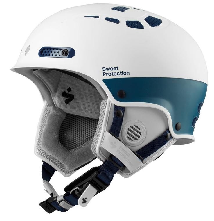 840044_Igniter-II-MIPS-Helmet-Womens_SWDFR_PRODUCT_1_Sweetprotection.jpg