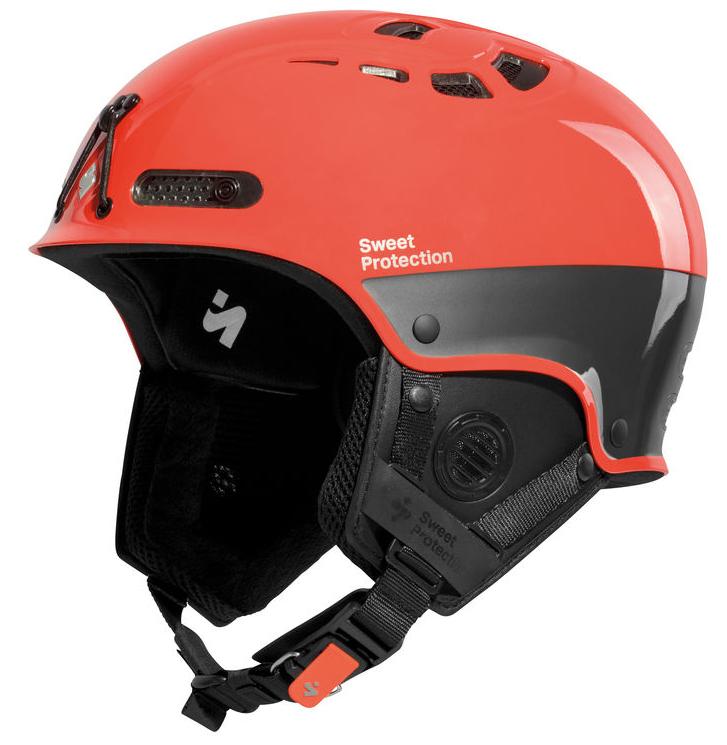 840045_Igniter-Alpiniste-II-Helmet_GLCOE_PRODUCT_1_Sweetprotection.jpg