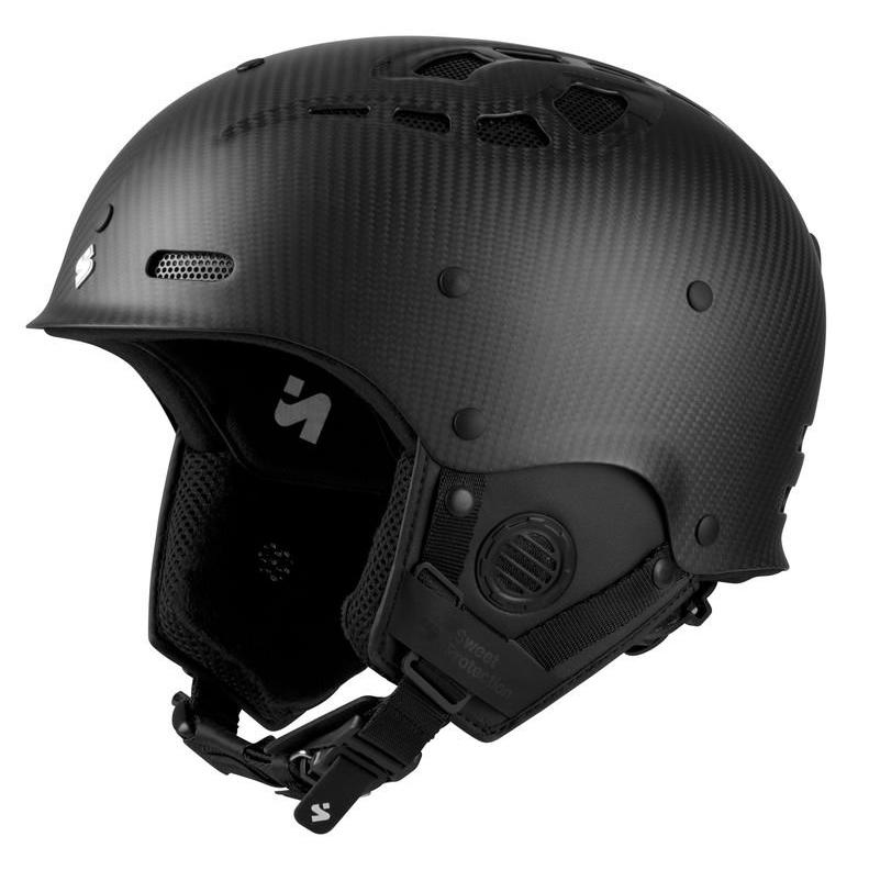 840046_Grimnir-II-TE-Helmet_NACAR_PRODUCT_1_Sweetprotection.jpg