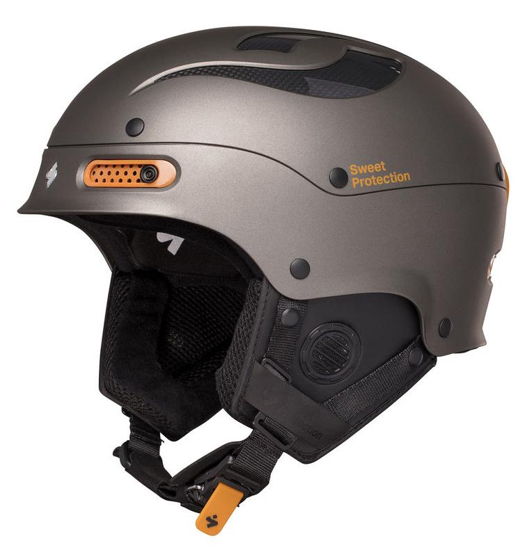 840047_Trooper-II-Helmet_SBKME_PRODUCT_1_Sweetprotection.jpg