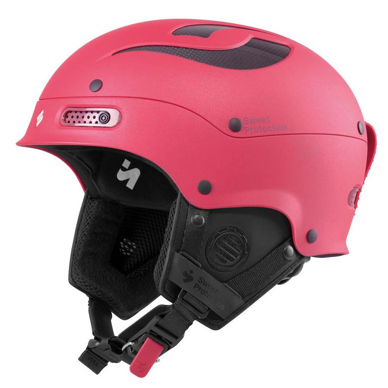 840048_Trooper-II-Helmet-W_SRRMC_PRODUCT_1_Sweetprotection.jpg