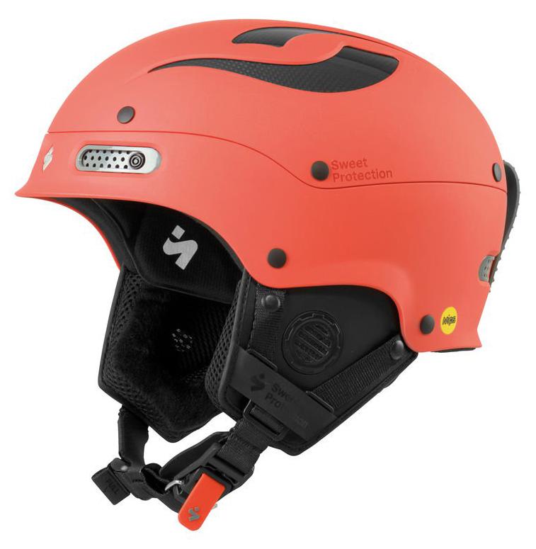 840049_Trooper-II-MIPS-Helmet_MCORE_PRODUCT_1_Sweetprotection.jpg