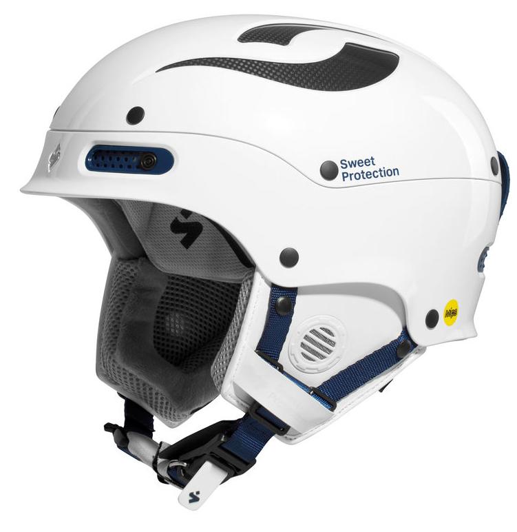 840050_Trooper-II-MIPS-Helmet-W_GWEME_PRODUCT_1_Sweetprotection.jpg