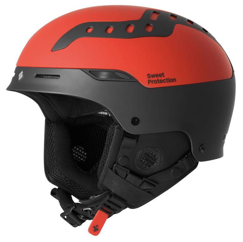 840051_Switcher-Helmet_MCOBC_PRODUCT_1_Sweetprotection.jpg