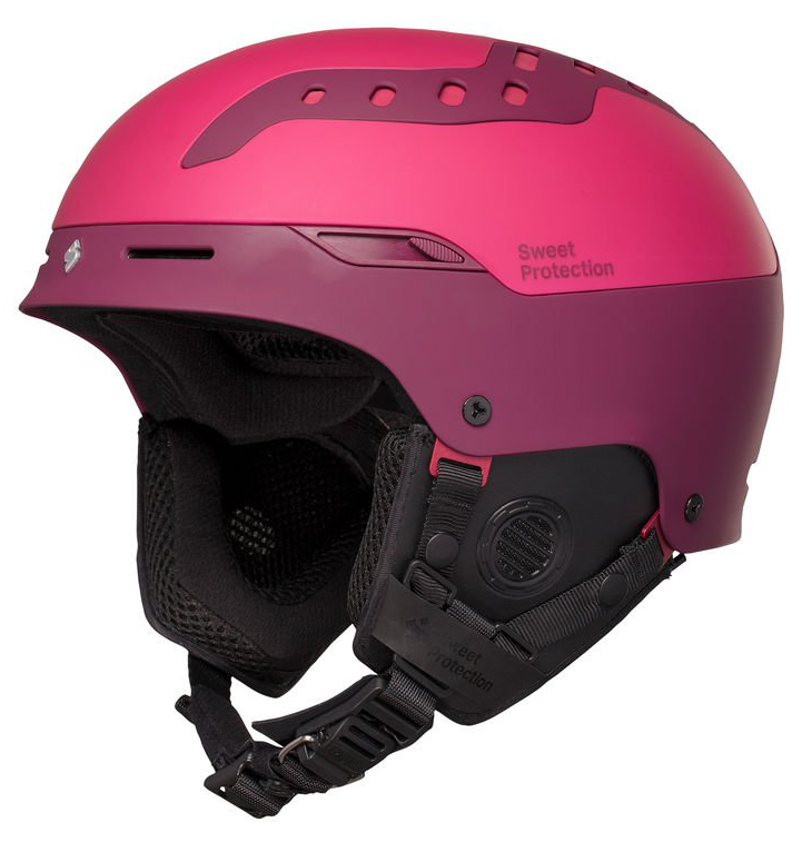 840052_Switcher-Helmet-W_MRRRD_PRODUCT_1_Sweetprotection.jpg