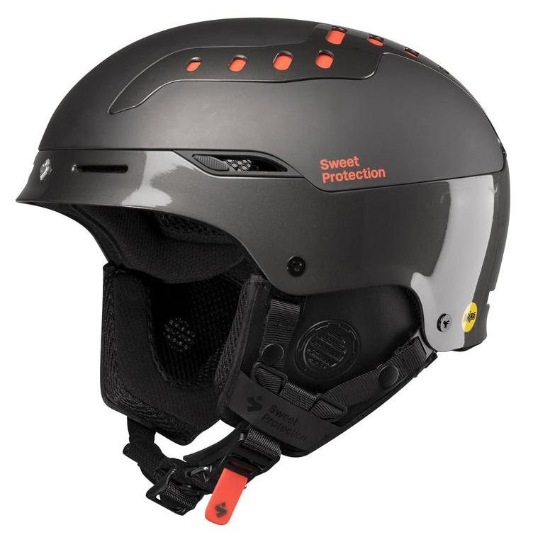 840053_Switcher-MIPS-Helmet_GBLCE_PRODUCT_1_Sweetprotection.jpg