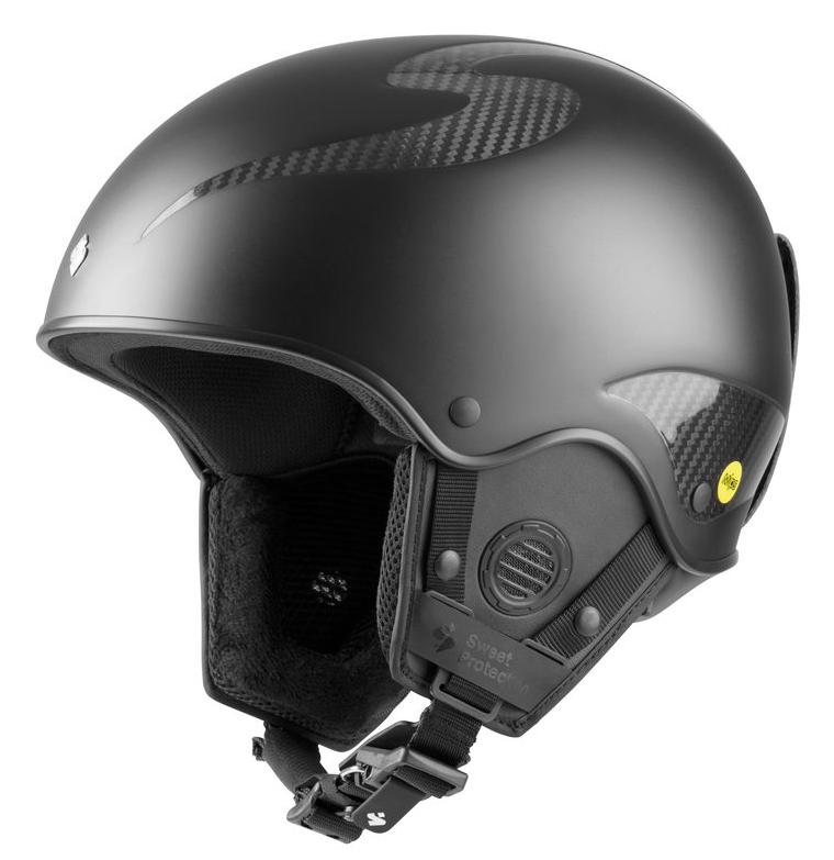 840055_Rooster-II-MIPS-Helmet_DTBLK_PRODUCT_1_Sweetprotection.jpg
