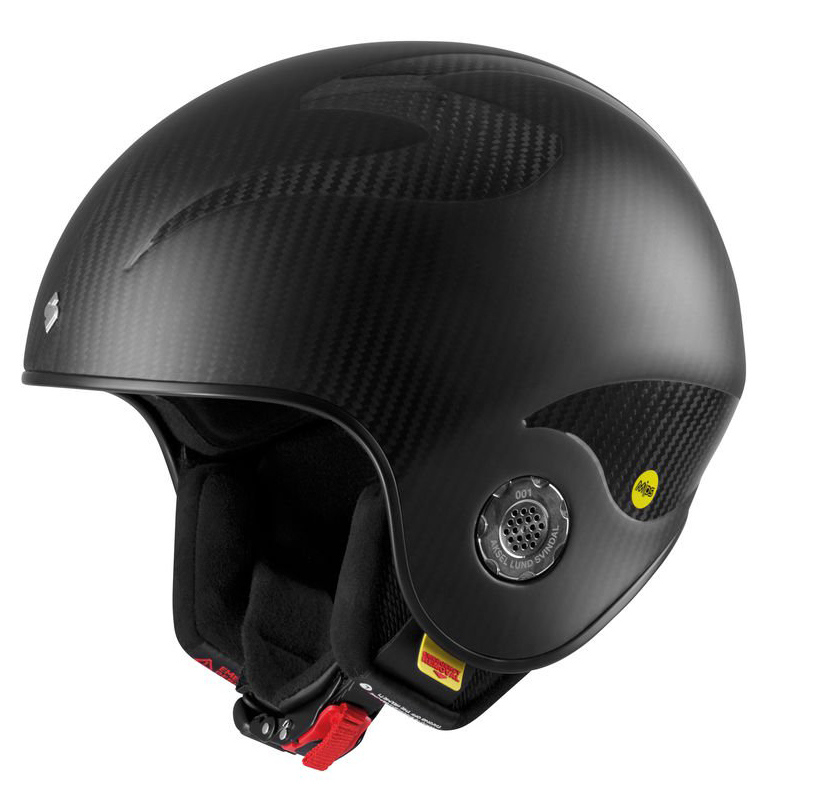 840067_Volata-WC-Carbon-MIPS-LE-Helmet_NACAR_PRODUCT_1_Sweetprotection.jpg