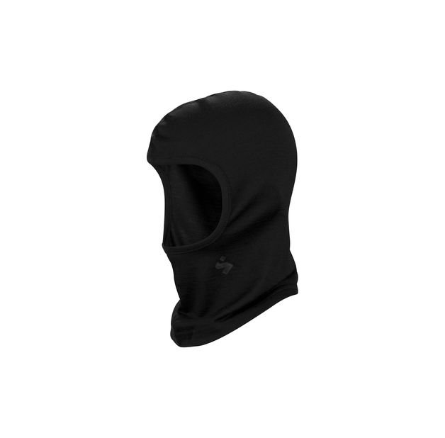 820157_Merino-Balaclava-_TEBLK_PRODUCT_1_Sweetprotection.jpg