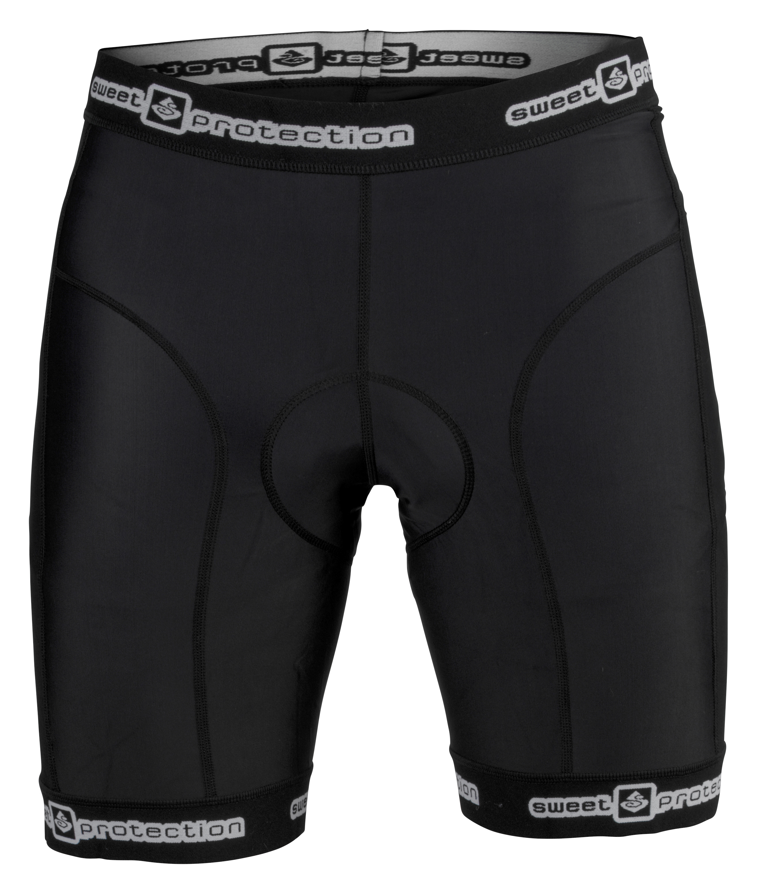 828014-roller_shorts-true_black-front.jpg