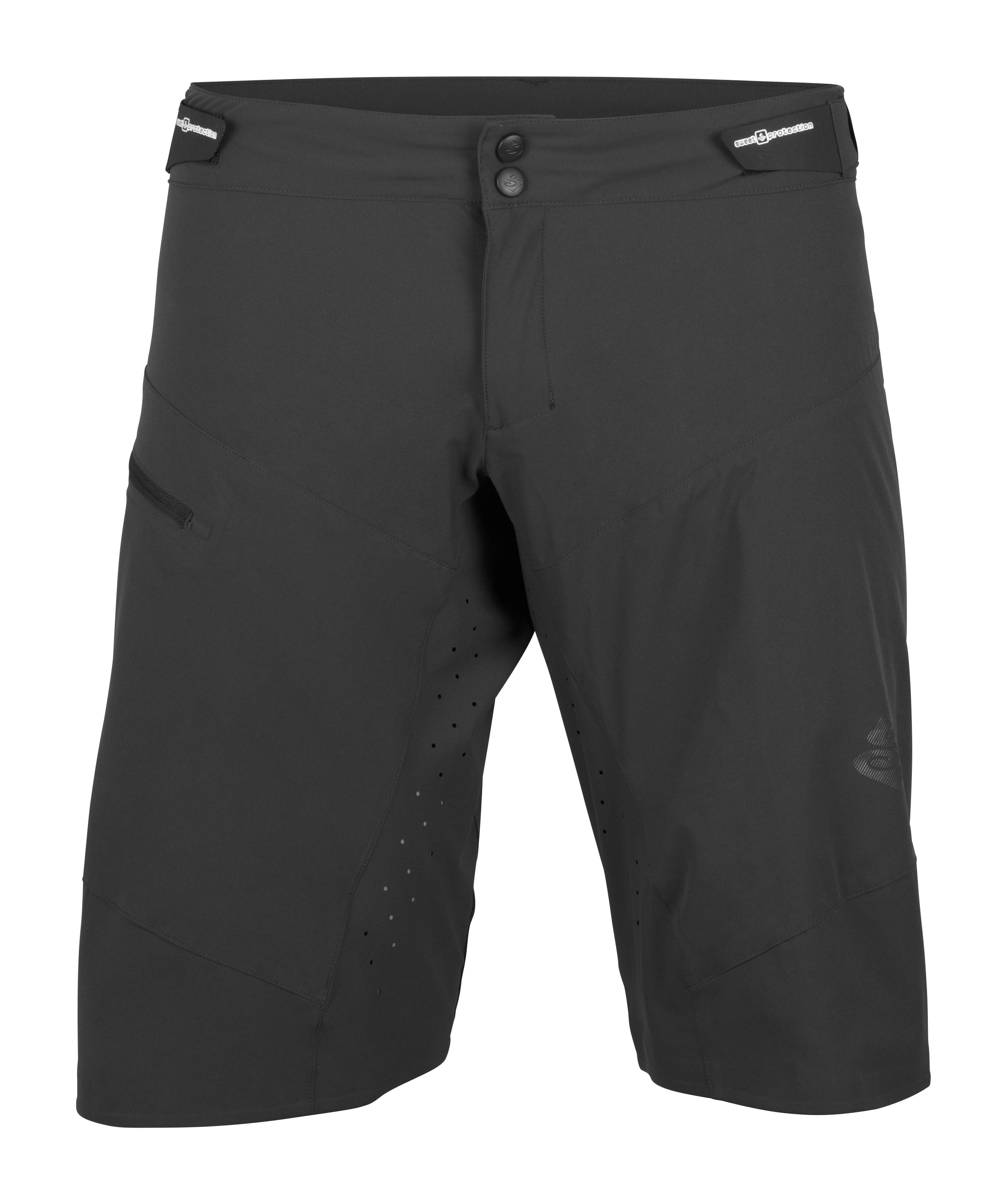 828042-hunter_light_shorts-charcoal_gray-front.jpg