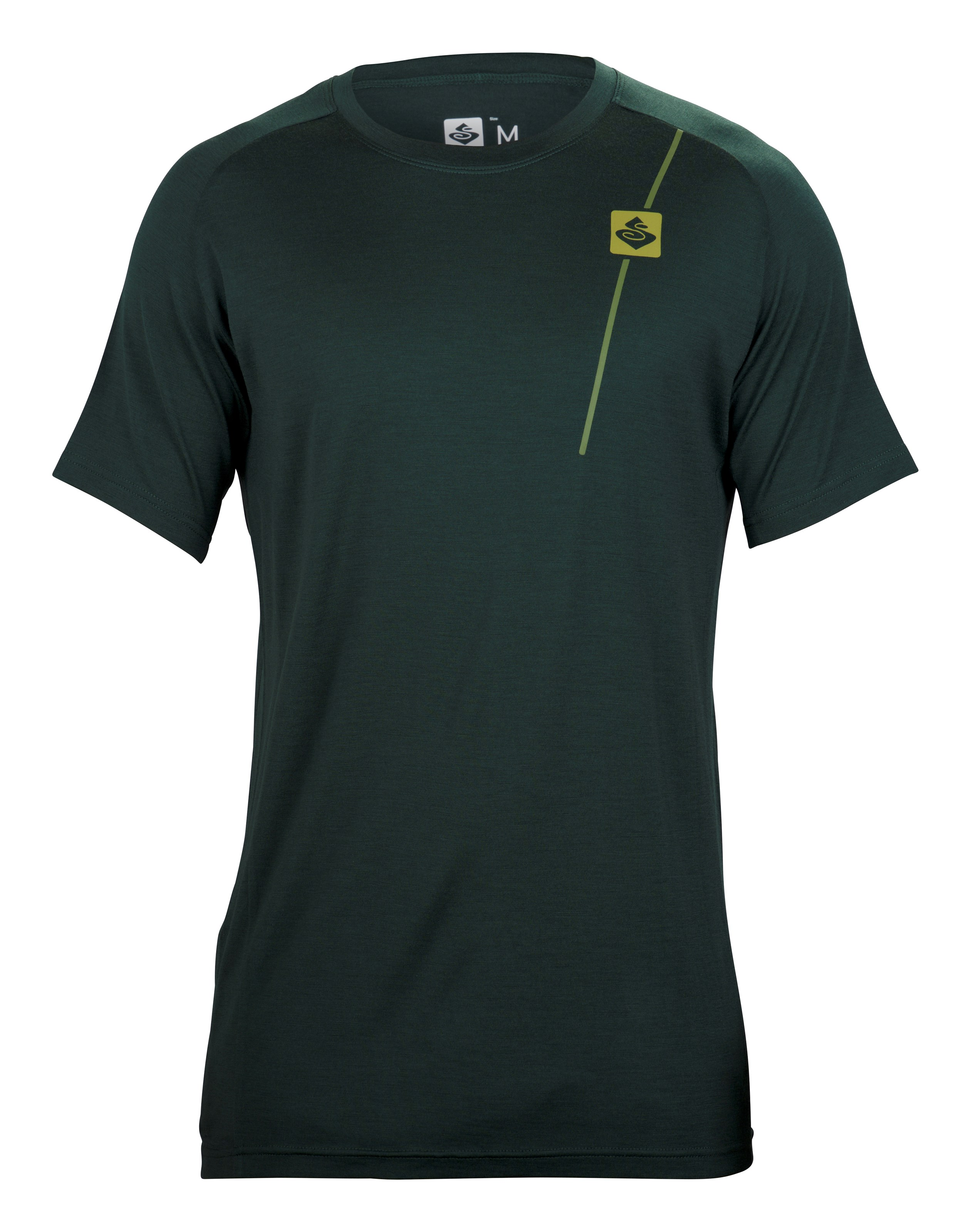 828043-badlands-merino_ss_jersey-forest_green_front.jpg