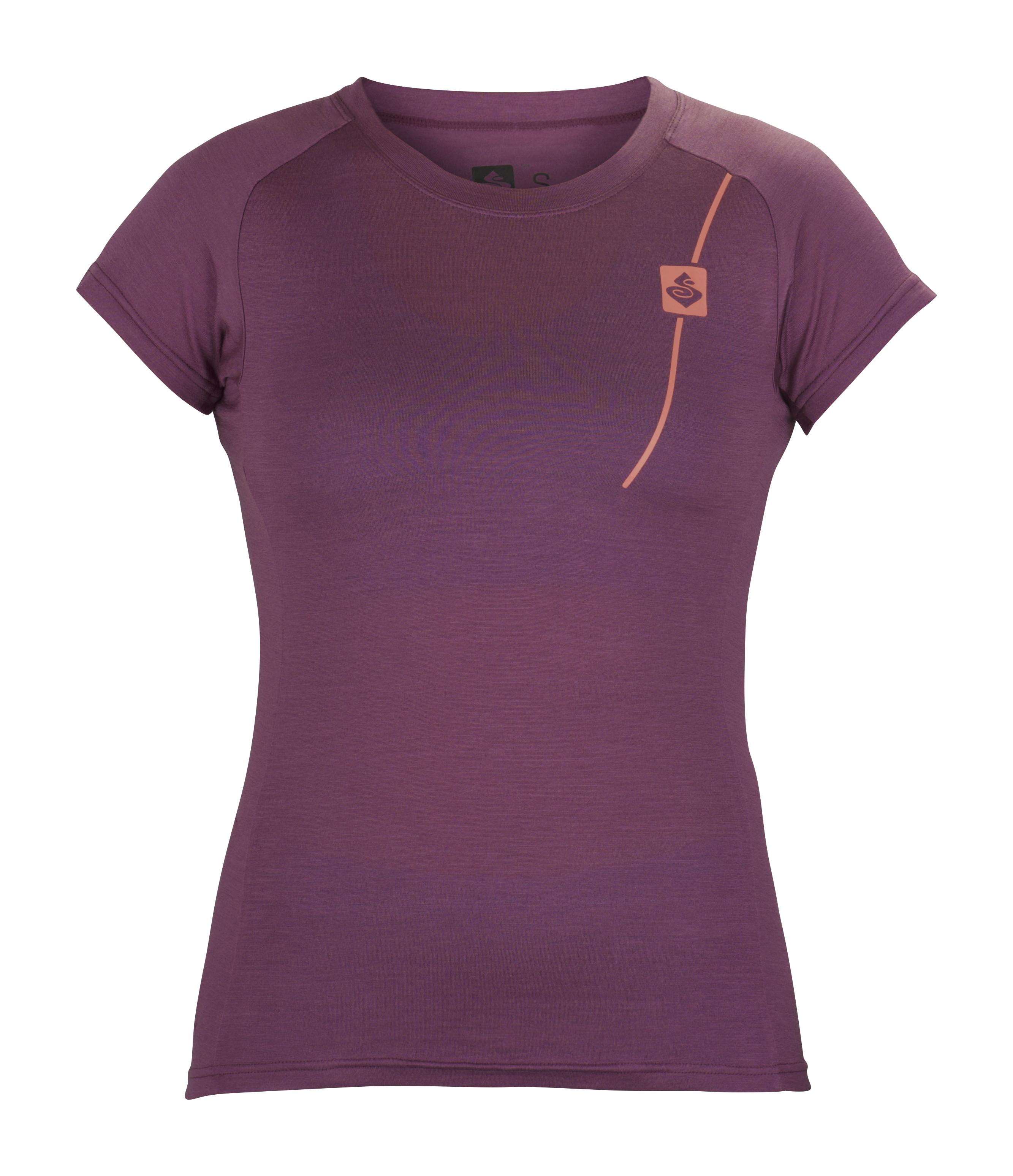 828044-badlands Merino_ss_jersey_wmns-vibrant_violet-front.jpg