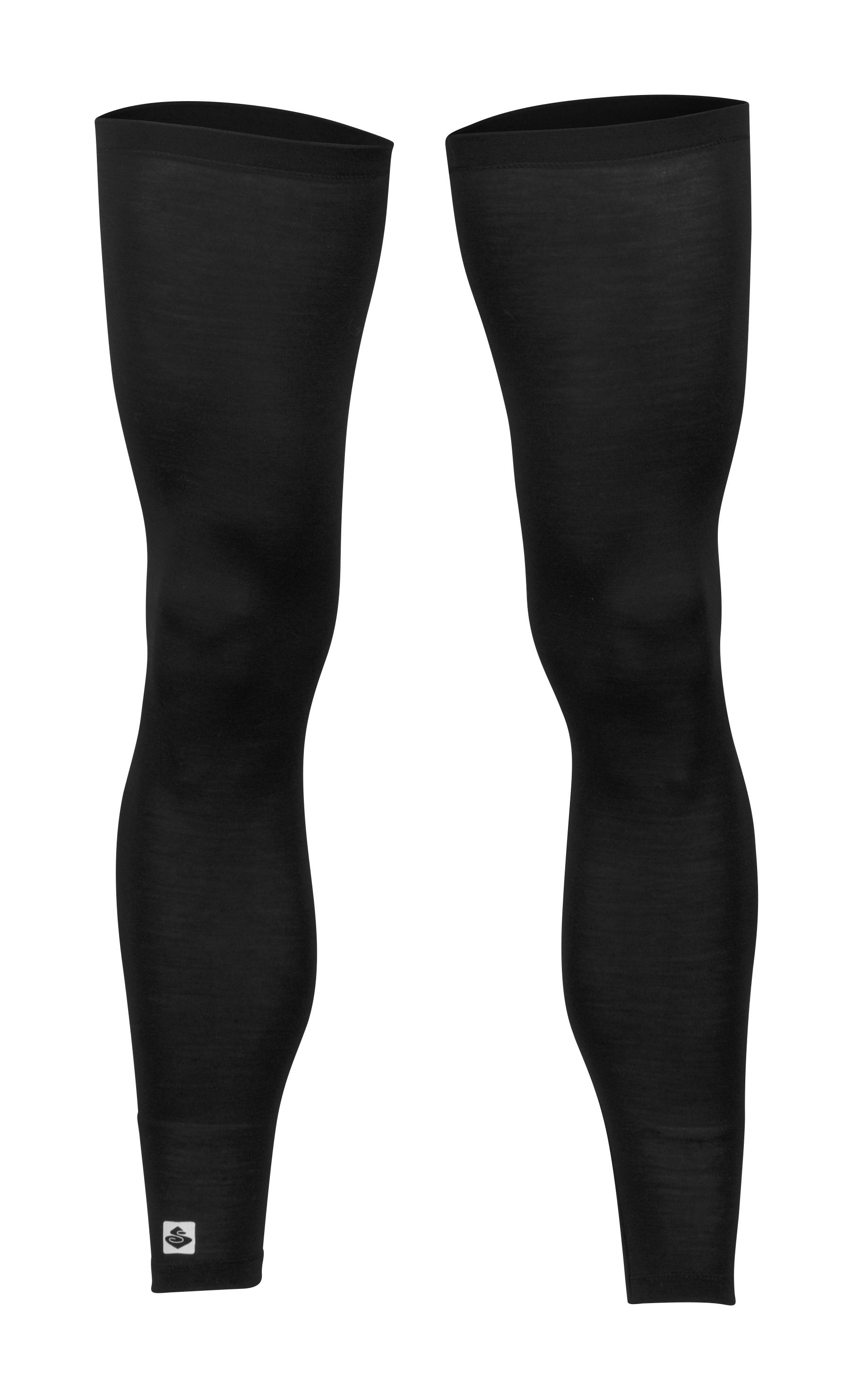 828049-crossfire_merino_legs-true_black-front.jpg