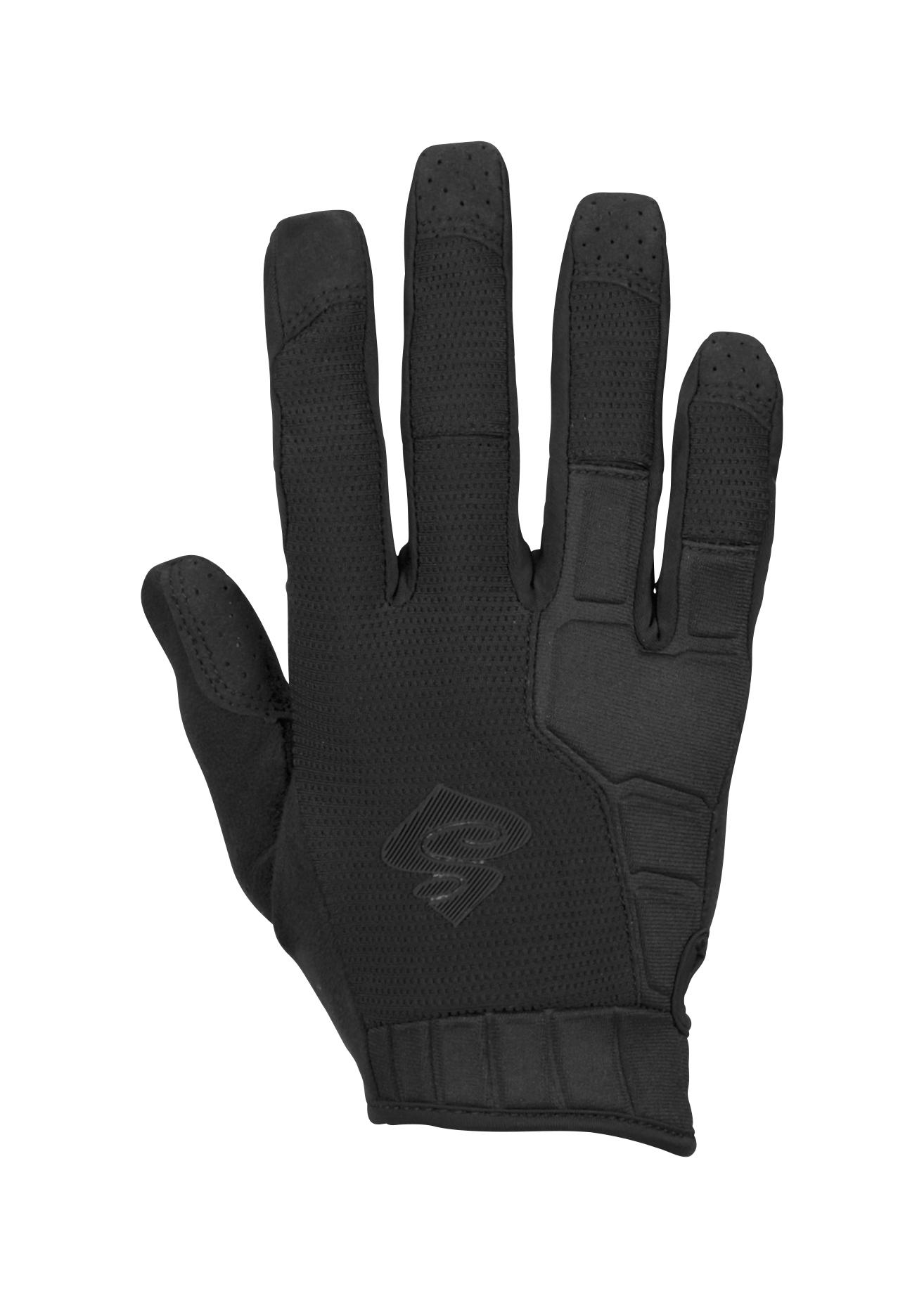 828051-hunter_race_gloves-true_black-front.jpg