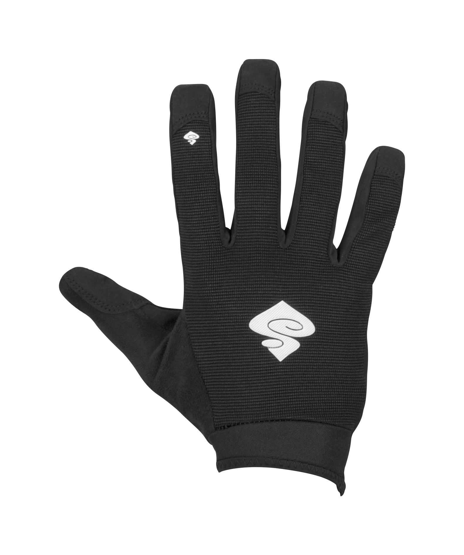 828052-hunter_mid_gloves-true_black-front.jpg